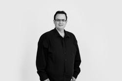 Pastor Mark DiGirolamo