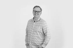 Pastor Iann Schonken