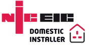 niceic-logo-colour.png
