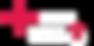 niceic-logo-colour copy.png