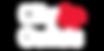 cityAndGuilds-logo-colour copy.png