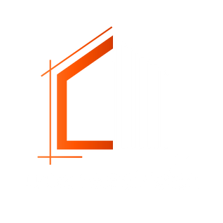 UPDATED-LOGO.png