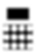 noun_Calculator_2003845.png