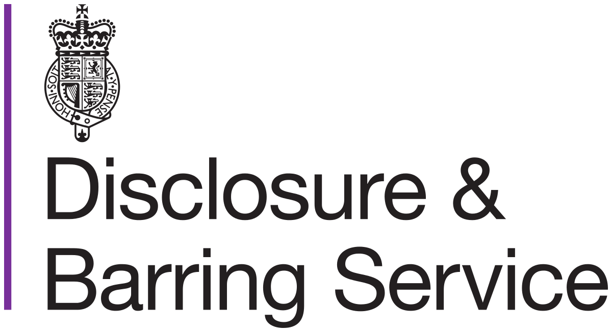 1200px-Disclosure_and_Barring_Service.sv