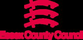 ECC-master-logo-199-960x464.png
