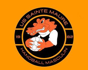 nw-logo-ussm-noir-orange.jpg