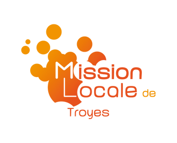 Mission locale.png