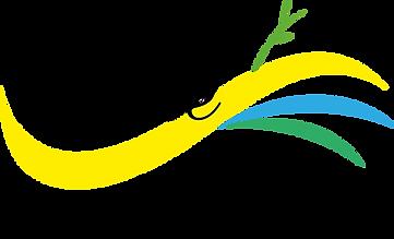 US Sainte-Maure Handball Masculin Partenaires Commune Sainte-Maure