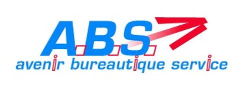 US Sainte-Maure Handball Masculin partenaire Aube bureautique Service