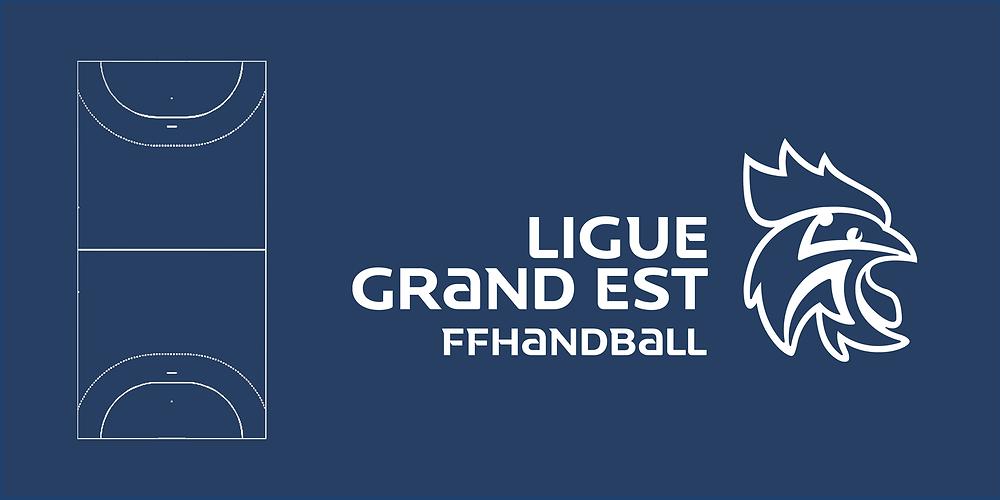 US Sainte-Maure Handball - Annonce Suspension des compétitions COVID