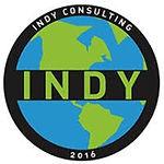 US Sainte-Maure Handball - Indy Consulting - Partenaire