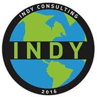 US Sainte-Maure Handball - Partenaires - Indy Consulting