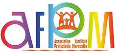 logo AFPM HD.jpg