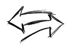 arrow-2085195_1920.png