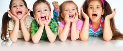 ostéopathie-enfants