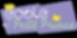 logo EDPP ss fond.png