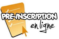 Pré-inscription-en-ligne.jpg