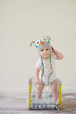 adorable-baby-child-childhood-459957.JPG