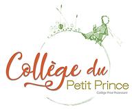 Logo CDPP Blanc.png