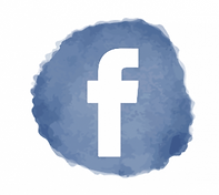 Icone-Facebook-300x268.png