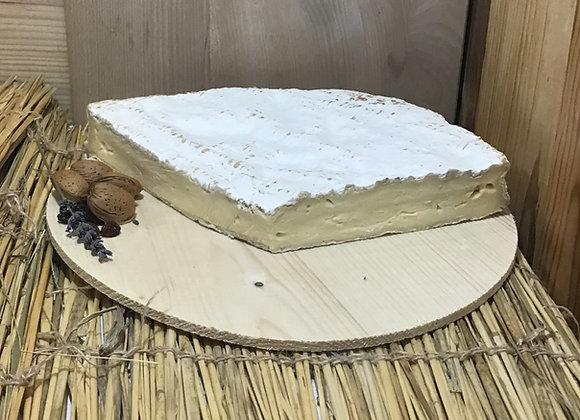 Brie de Meaux Fermier AOP 250g