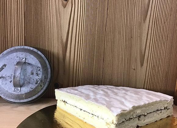 Brie à la truffe 200g