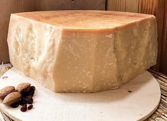 Parmiggiano Reggiano 24 mois 250g