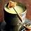 Thumbnail: Tome de Savoie à la truffe 300g