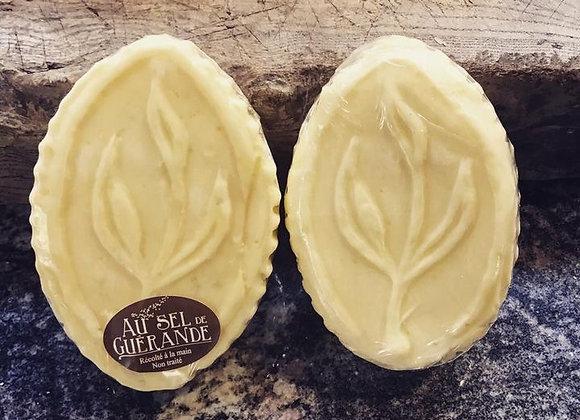 Beurre de Baratte Traditionnel