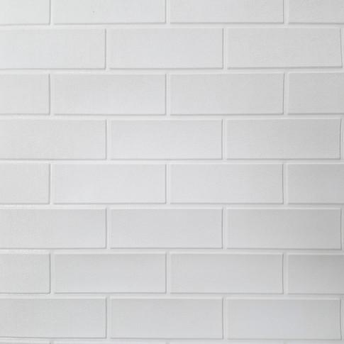 Tijolo liso - Ref. 38600301B
