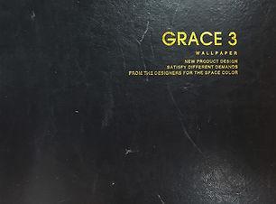 Grace III.jpg