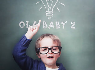 Olá_Baby_II.jpg