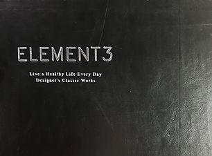Element III.jpg
