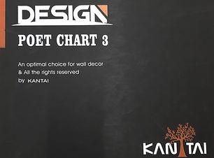 Design Poet Chart 3.jpg