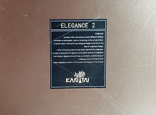 Elegance II.jpg