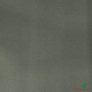 5A096619R