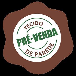 pRE VENDA_Prancheta 1.png