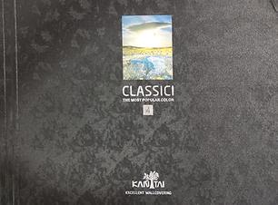 CLASSICI4.png