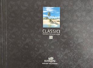 CLASSICI5.png