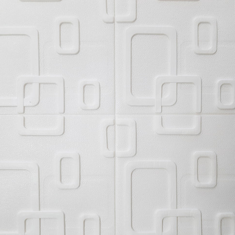 Retângulos - Ref. 38700901B