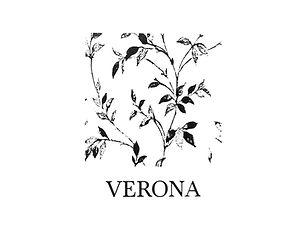Verona Capa.jpg