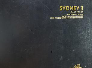 Sydney II.jpg