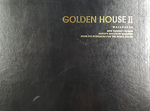 Golden House II.jpg