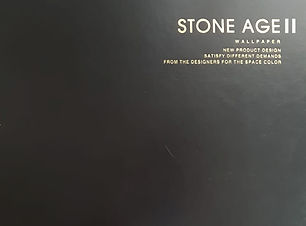 stone age 2.jpg