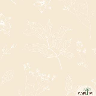 YY222602K