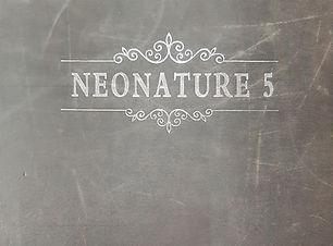 Neonature V.jpg