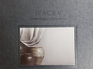 space 5.jpg