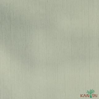5A096008R