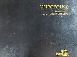 Metropolis II.jpg