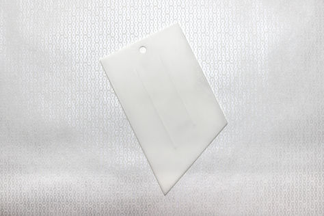 Espatula de plastico.jpg